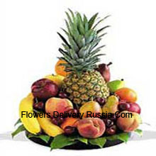 FRUIT-HAMPERS-6