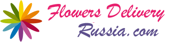 Send Flowers To Russia